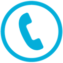Country Codes